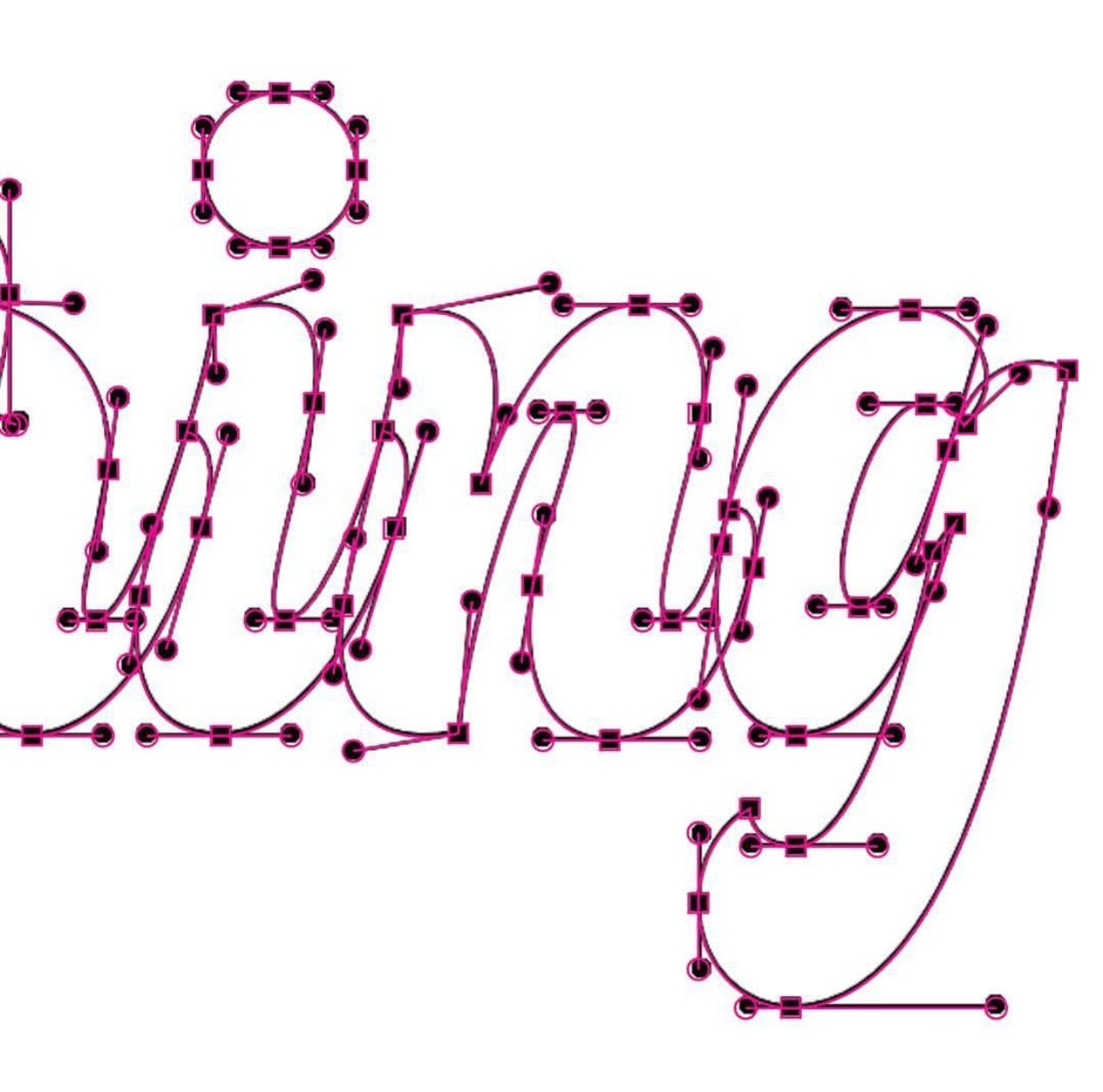 Pin by Mackenzie Perez on Script Arabic calligraphy