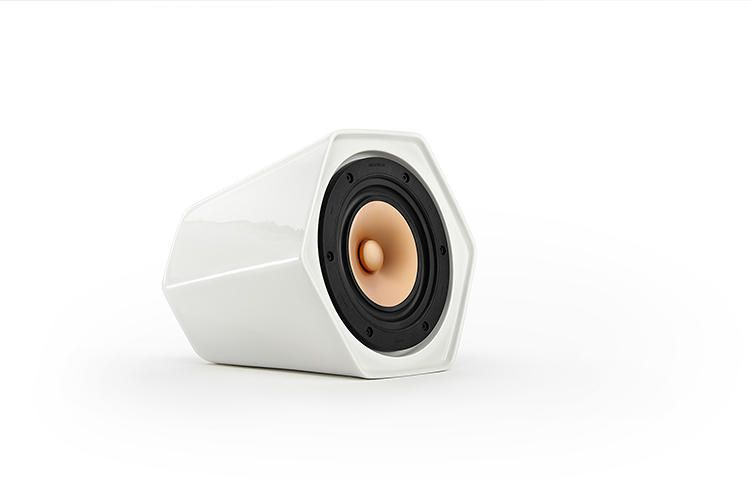 Cool UI Crazy Price Tag Unmonday S 1 000 Portable Speaker