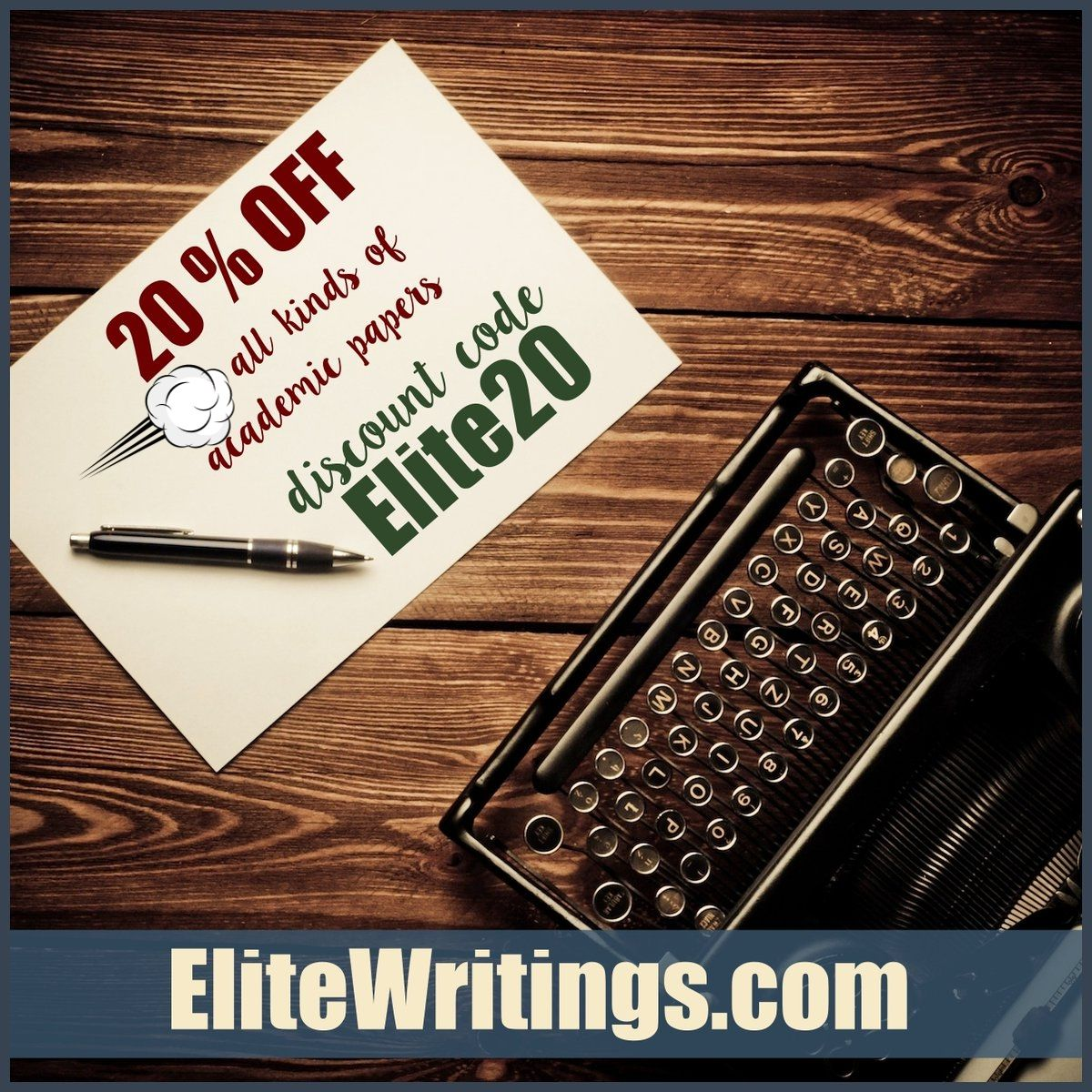 Please Contact Us For Top Quality Essay Writing Now You Can Use  Please Contact Us For Top Quality Essay Writing Now You Can Use Discount  Code Elite To Get  Off Essay On Health And Fitness also The Newspaper Essay  Technical Writing Services
