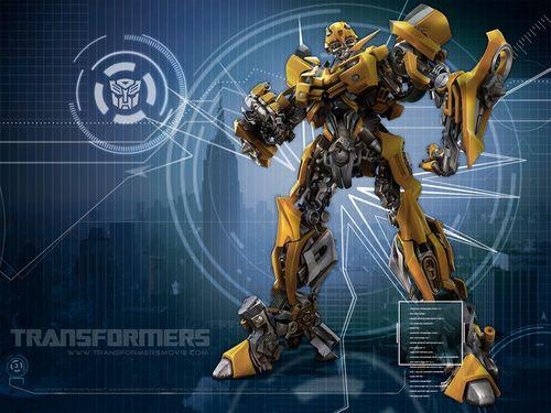 transformers wallpaper transformers