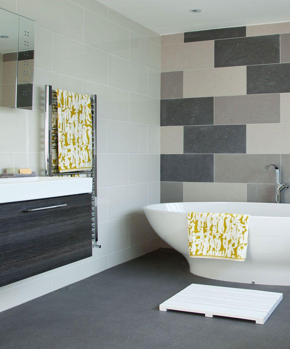 Bathroom Tile Ideas Bathroom Tile Ideas For Small Bathrooms And Showers Modern Bathroom Tile Bathroom Tile Designs Modern Bathroom Design Tile