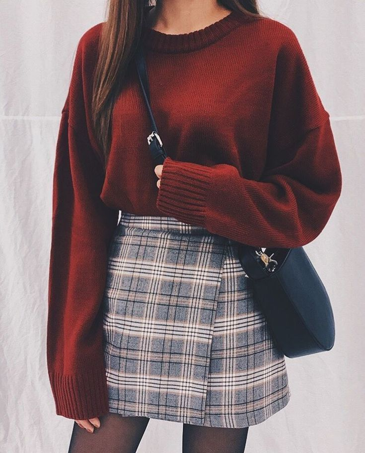 ladies skirts – Fashion Ideas