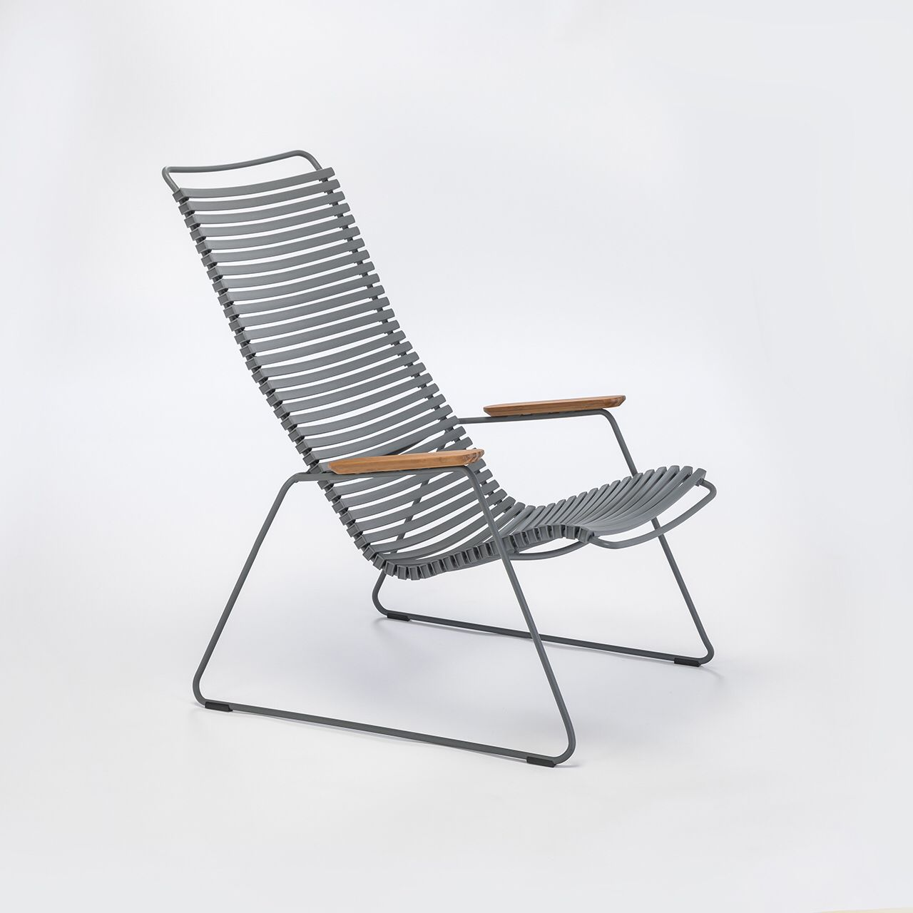 Lounge Sessel Outdoor