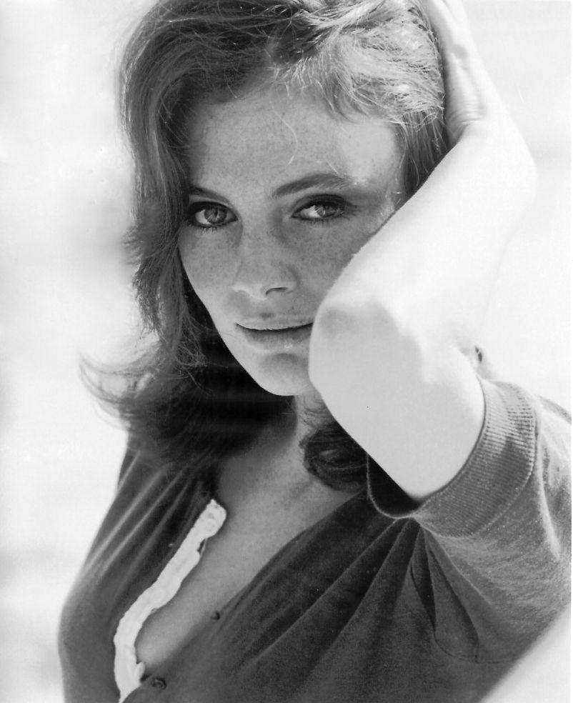 Jacqueline Bisset (born 1944) naked (95 photo), Pussy, Sideboobs, Instagram, butt 2020