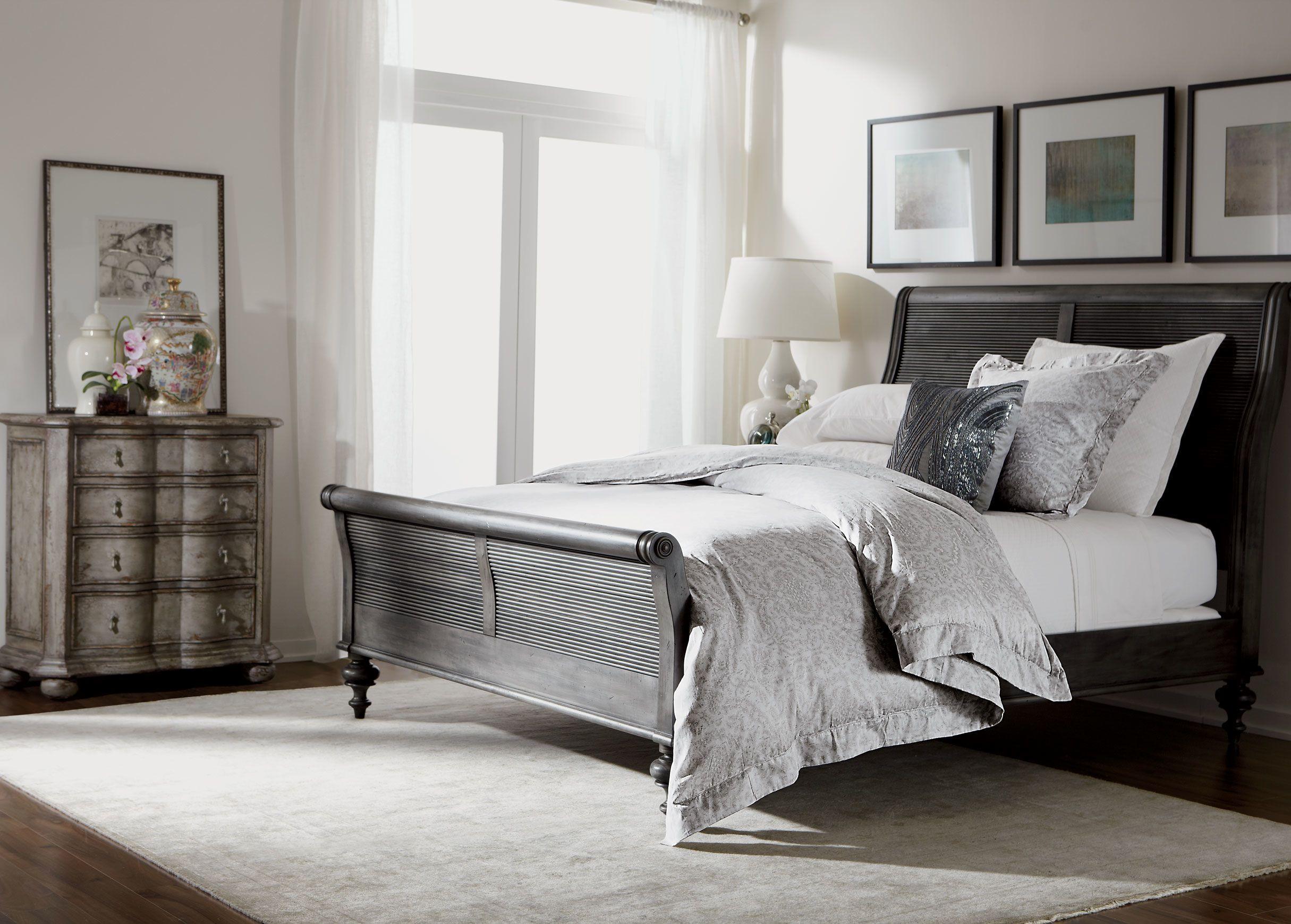 Love This Bedroom By Ethan Allen Home Home Bedroom Bedroom Inspirations