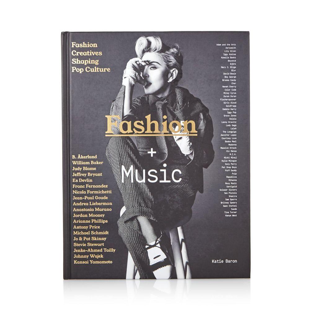 Fashion Music Fashion Creatives Shaping Pop Culture Pop Culture Pop Music Culture