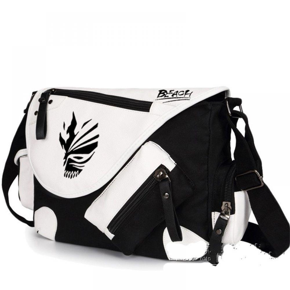 Unisex Durable Satchel Messenger Bags American And Latvia Retro Flag2 Crossbody Shoulder Bag Side Bags For School//Work//Trips