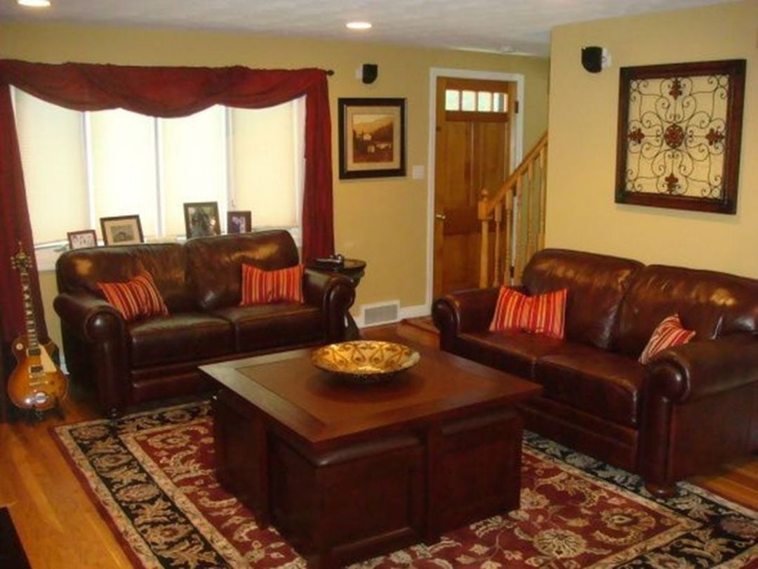 25 Choice Of Tuscany Living Room Decorating Ideas That Are Very Popular Tuscan Living Rooms Tuscan Decorating Tuscan Design #tuscany #living #room #furniture