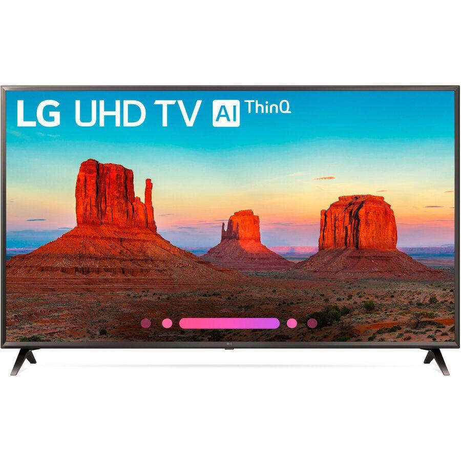Lg 86uk6570 86 2160p 4k Ultra Hd Smart Led Tv Ad Ad Apos Lg Led Uhd Tv Led Tv Smart Tv