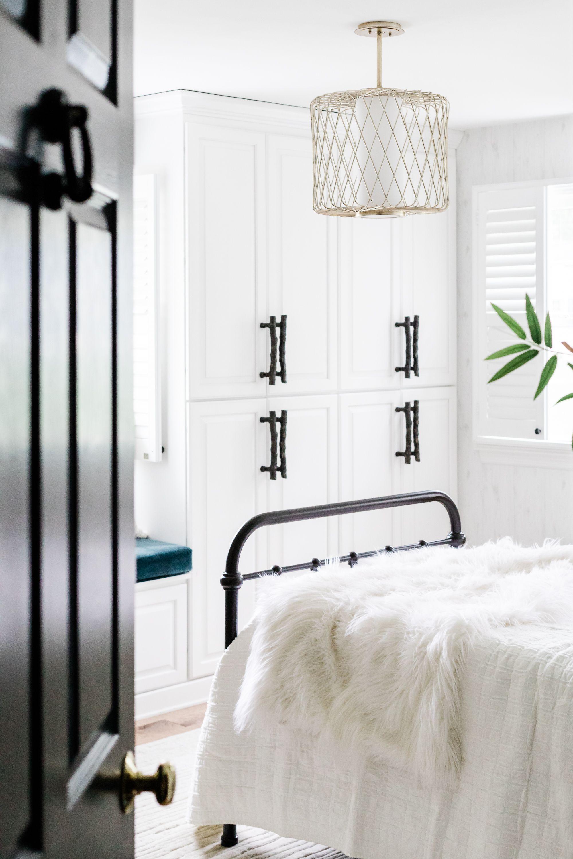Kids Room Design Hyyge Style The One Room Challenge Big Reveal Kids Room Design Danish Bedroom Design Childrens Bedrooms Design