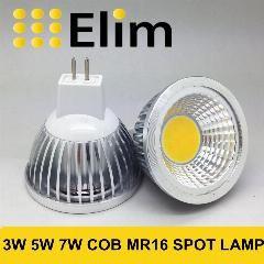 Pin On Led Bulbs Tubes