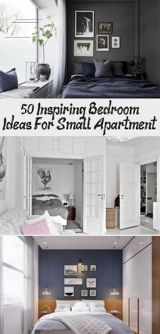 49 Fabulous Sport Bedroom Ideas For Boys #furniture #crafter #furniture #sleeping #fitness #celebrat...