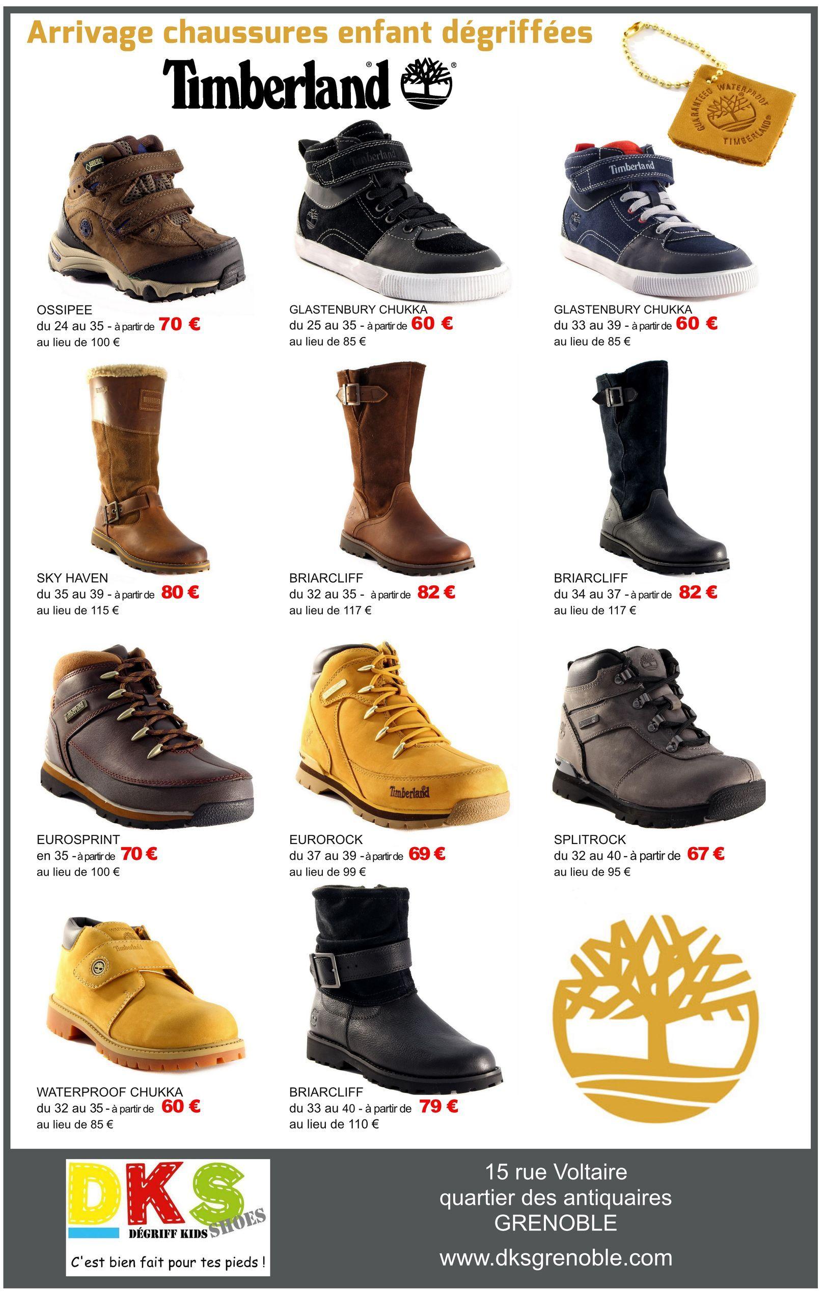 Épinglé sur DKS Chaussures