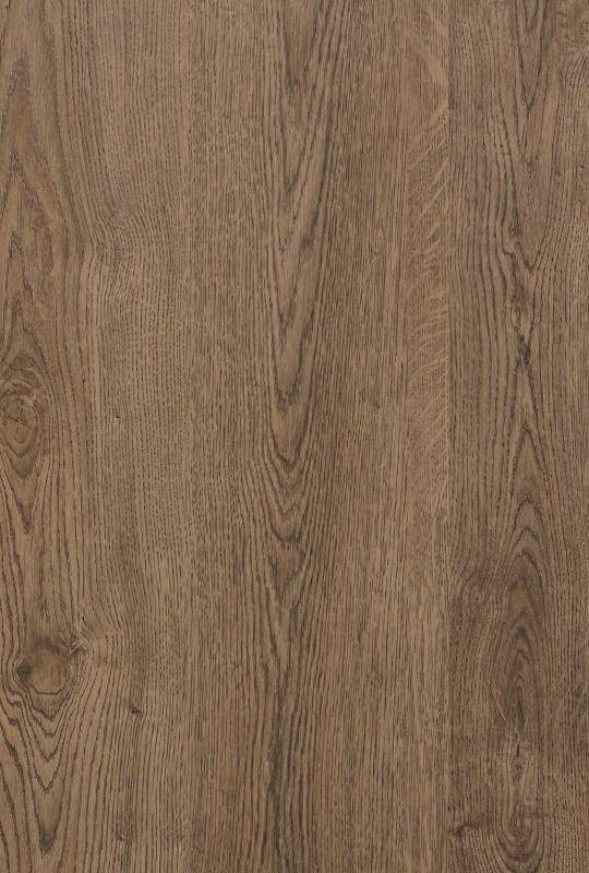 Suitable Laminate Wood Flooring Thickness To Inspire You Woodfloortexture In 2020 Veneer Texture Wood Tile Texture Oak Wood Texture