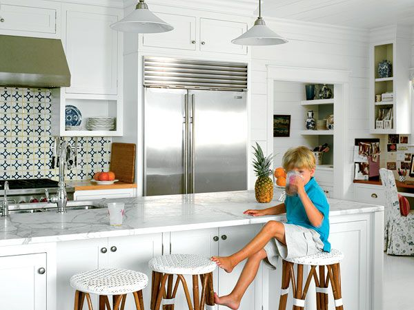 find this pin and more on affordable kitchen design - Coastal Kitchen Ideas