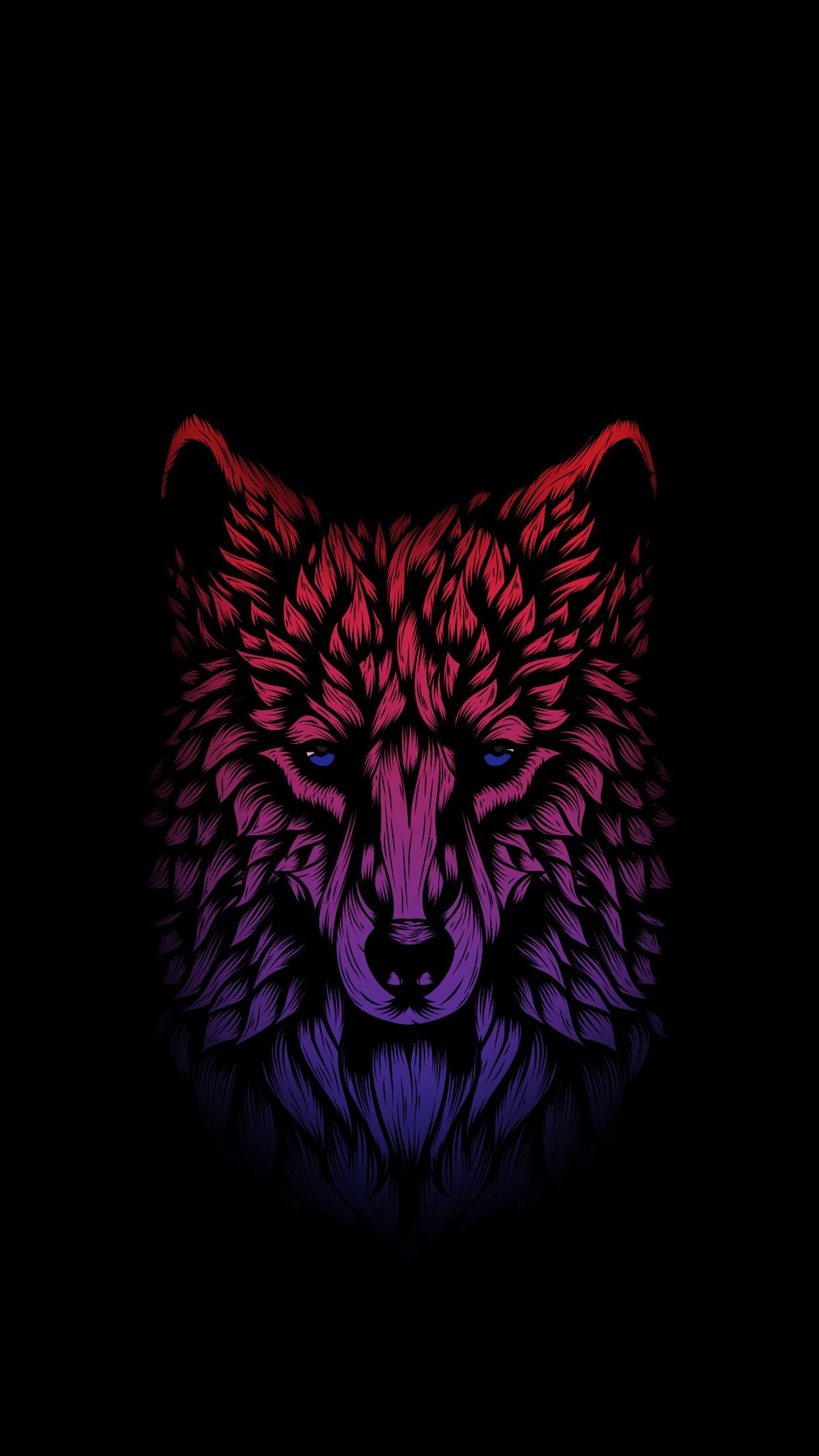 Pin By Paige Witter On Wallpaper Wolf Wallpaper Android Wallpaper Dark Wallpaper