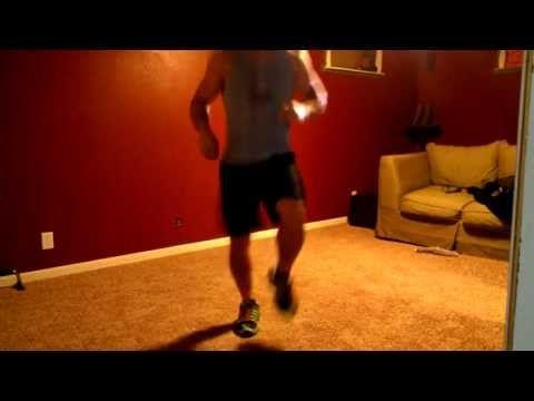 3 my P90x plyo! YouTube full video | Workout | Plyometrics
