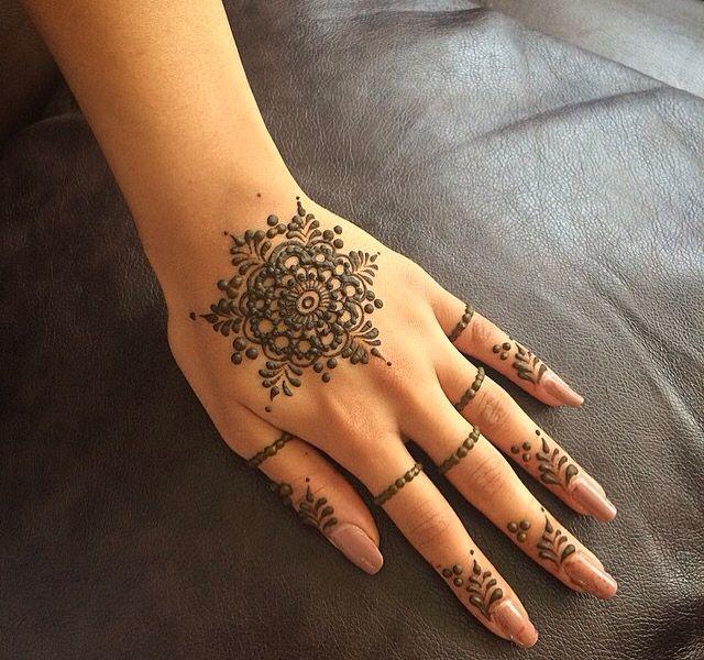 Pin By Zahra Siddique On Zhennatattooz Floral Henna Designs Mehndi Designs For Hands Henna Designs