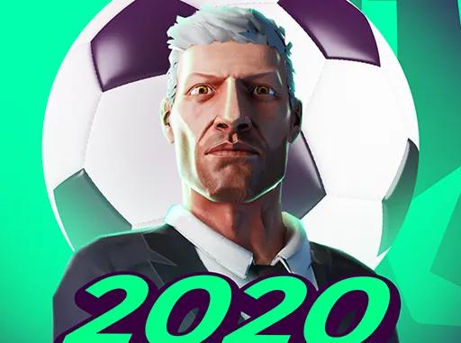 Pro 11 Soccer Manager Game 1 0 53 Apk Mod Football Manager Soccer Pro Evolution Soccer