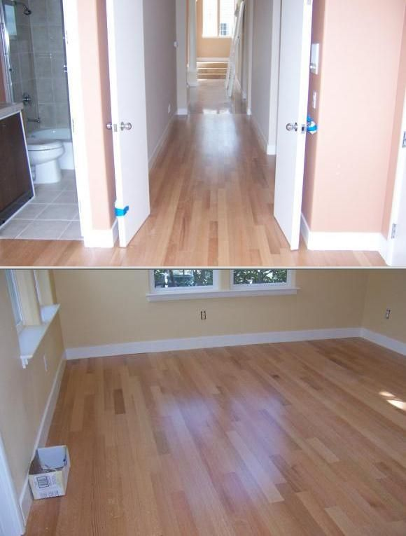 Floor Online Provides Wood Floors Installation Services They Offer - Cost difference between carpet and hardwood floors