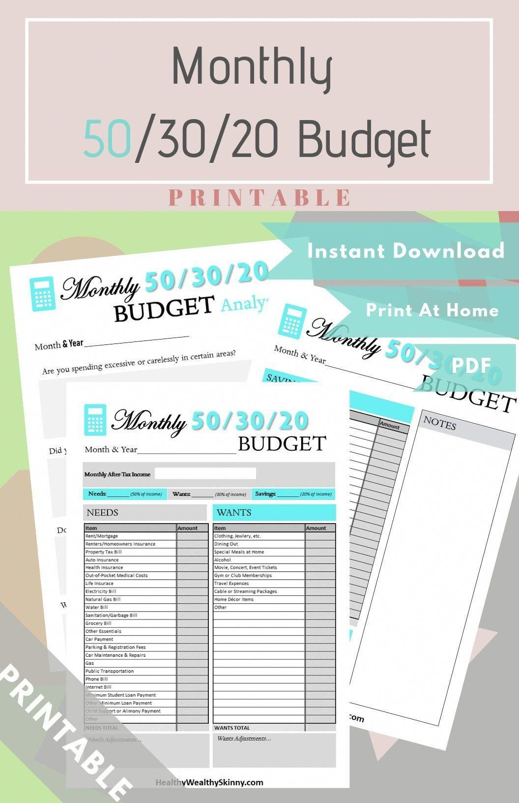 how to budget #Budgeting