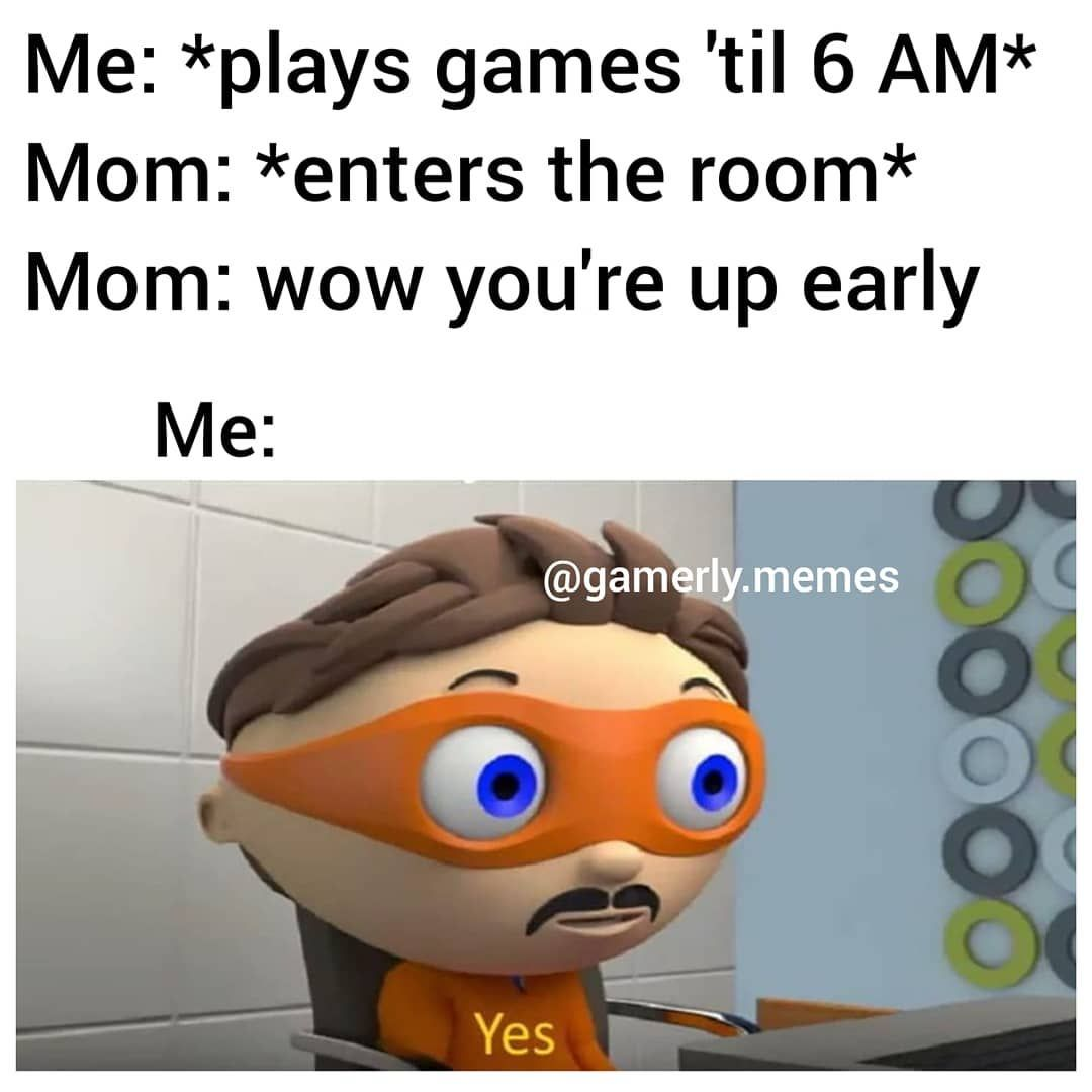 Top 5 New Games Coming In 2020 Silly Memes Funny Memes Funny Relatable Memes