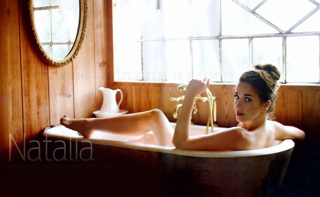 Hacked Natalia Oreiro nude photos 2019