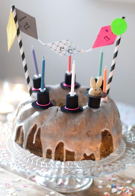 Zirkus Party Kuchen Circus Party Cake Hmmm Pinterest