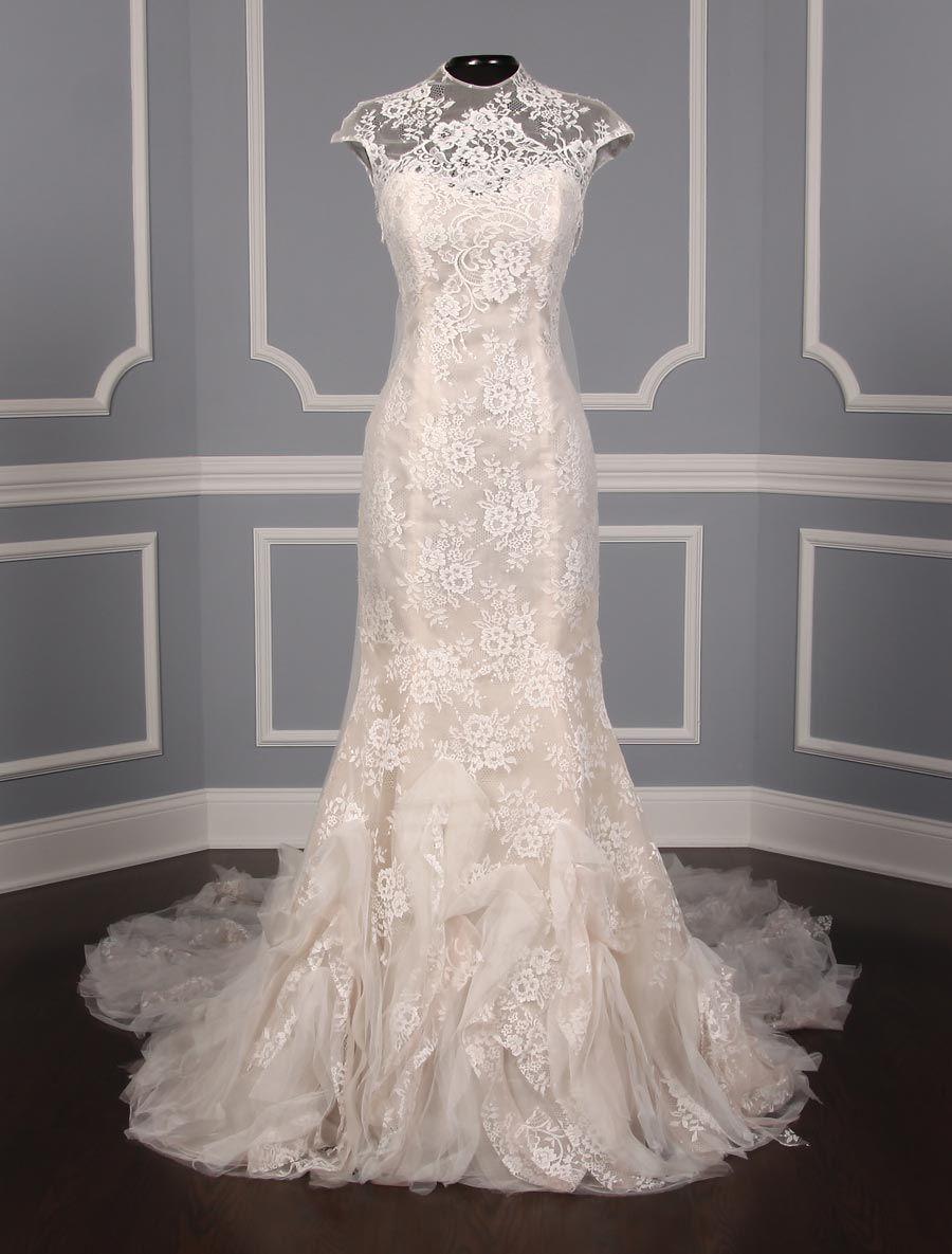 Discounted Designer Wedding Dresses Up To 90 Off Retail Your Dream Dress Bridal Dress Design Discount Designer Wedding Dresses Wedding Dresses For Sale