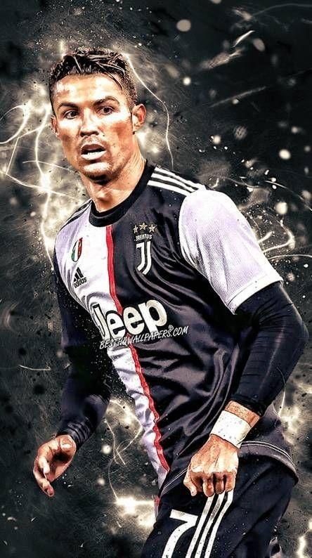Cristiano Ronaldo Juventus Cristiano Ronaldo Wallpapers Cristiano Ronaldo Juventus Ronaldo