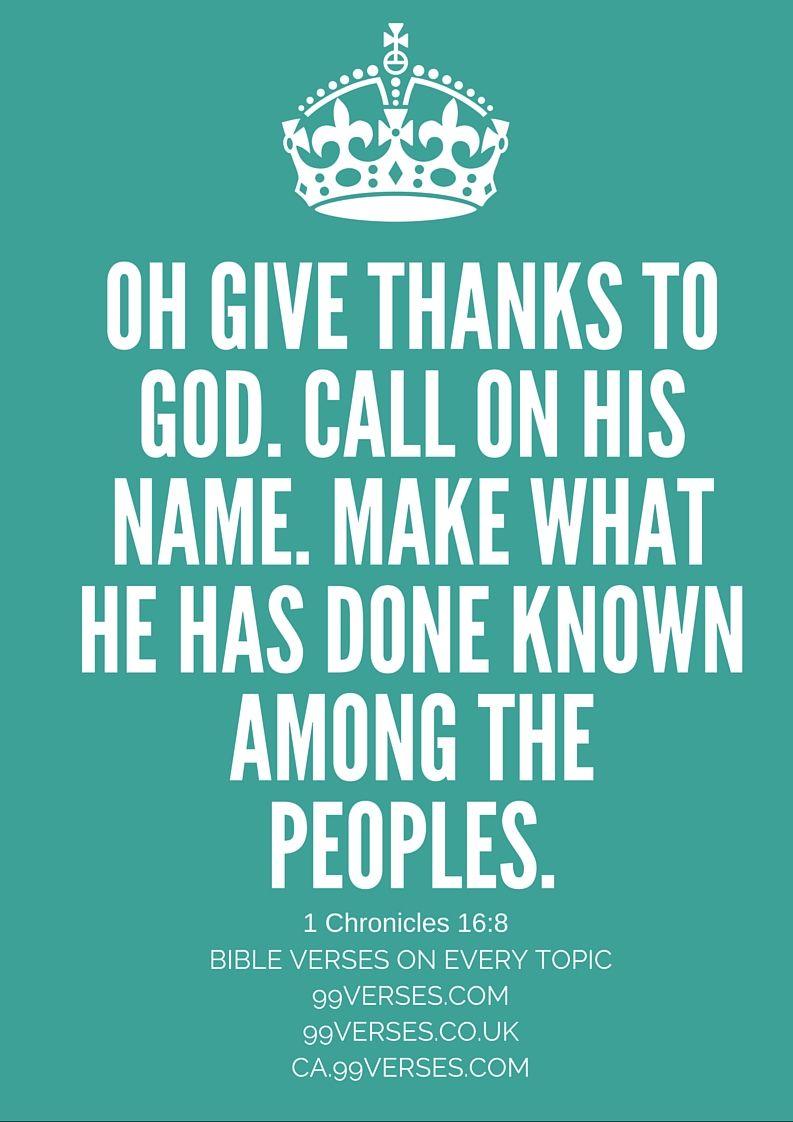 Thankfulness Quotes Thankfulness Thankful Bible Verses Thanksgiving Bible Verses .