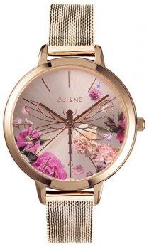 2461 Zegarki Damskie Na Bransolecie Sklep Zegarek Net Strona 6 Gold Watch Accessories Watches