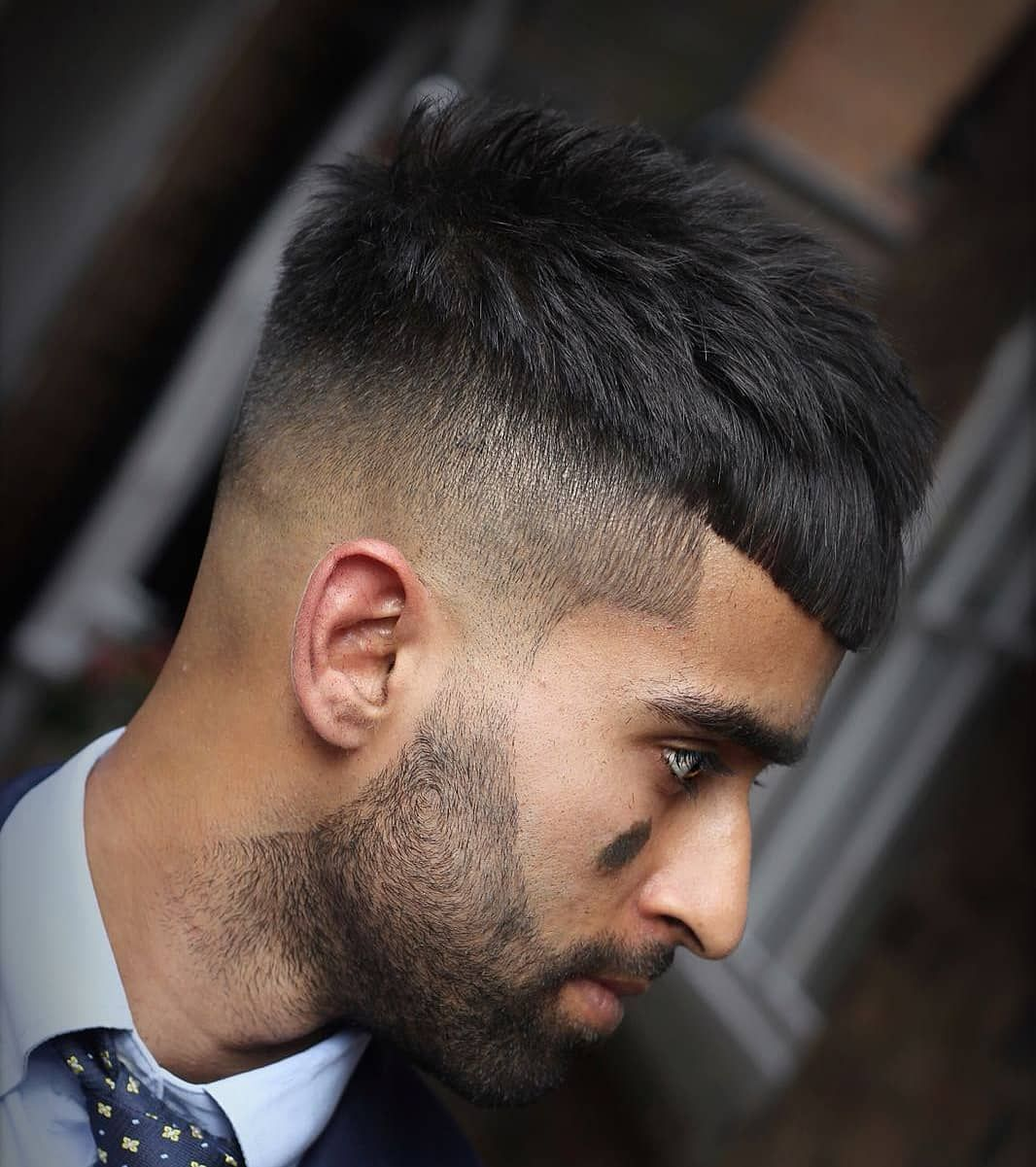 Men haircuts 2018 mens haircuts  top  u pro barber tipsmens haircuts  top