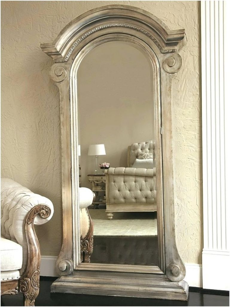 Stand Up Mirrors Full Size Of Mirror Jewelry Box Mind Throughout Alone Ebay