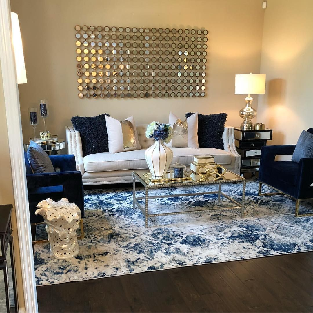 40 Creative Living Room Organization Ideas Formal Living Room Decor Gold Living Room Decor Ikea Living Room