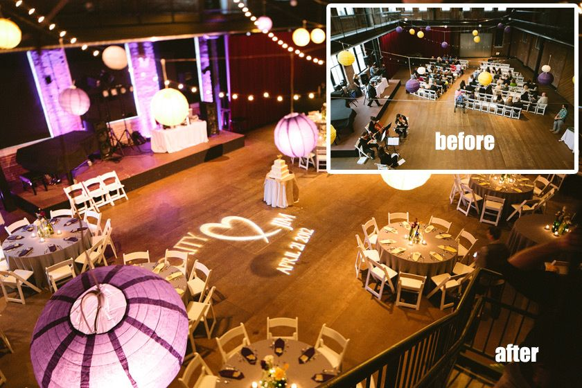The Pittsburgh Opera House Wedding To Plan A Or Event Contact Penneventsllc