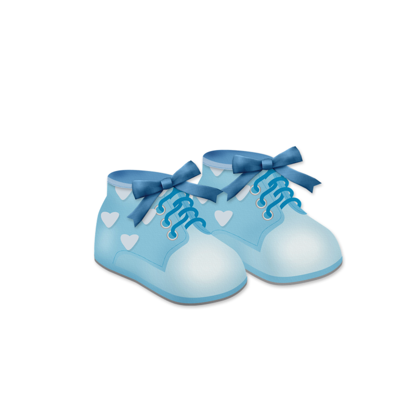 64 Reference Of Baby Shoe Drawing Clip Art Shoes Clipart Baby Shoes Boy Shoes