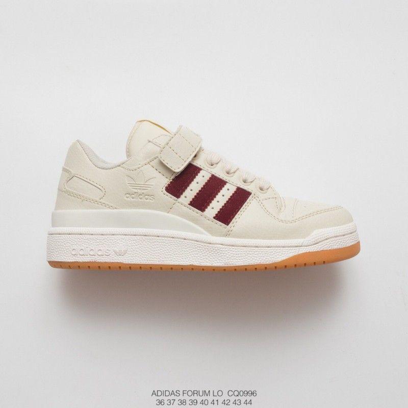 Adidas Originals Blinding Triple White Forum Mids Joggers Shoes Adidas Concord Adidas Originals