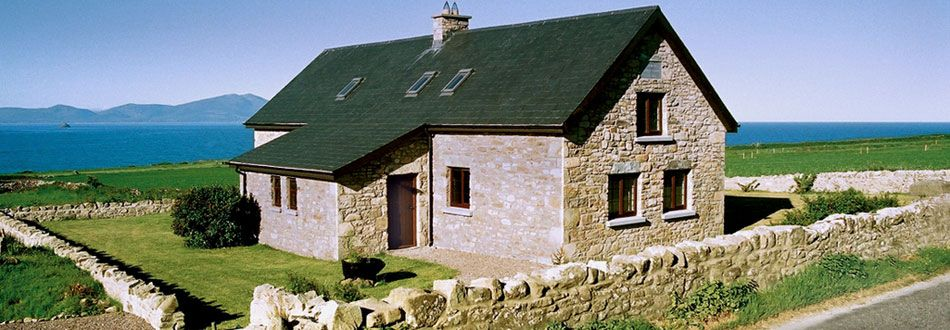 the old school glenderry co kerry we stayed here and loved it rh pinterest com