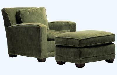 Enjoyable How To Convert An Old Ottoman Into Storage Fabric Ottoman Frankydiablos Diy Chair Ideas Frankydiabloscom