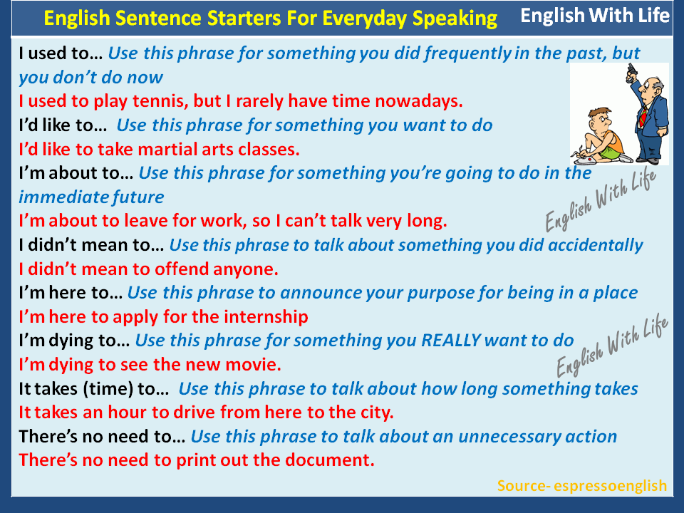 english essay sentence starters Library and learning services study guide   sentence starters www2eitacnz/library/onlineguides/sentence starterspdf to present uncommon or rare ideas.