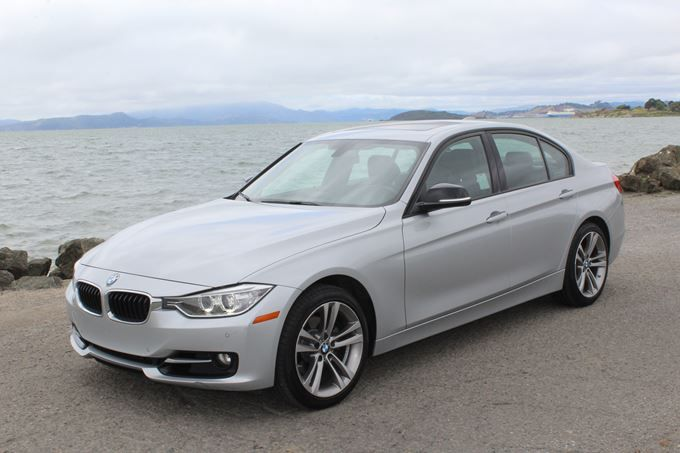 Awesome Great 2015 Bmw 5 Series 5 Series 535i M Sport 2015 Bmw