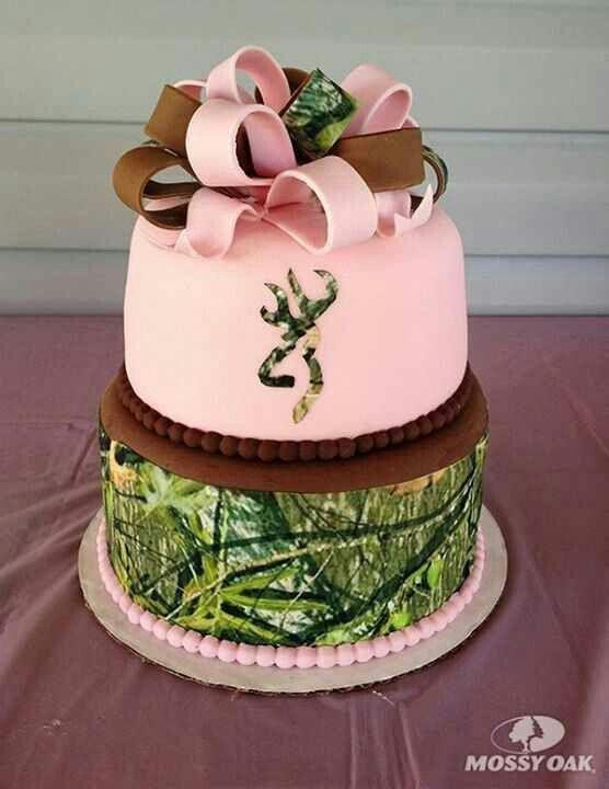 D4ee1da7c6a641f69e0ff6c00b25fb85 556x720 Pixels Sweet 16 Cakes Pretty Beautiful