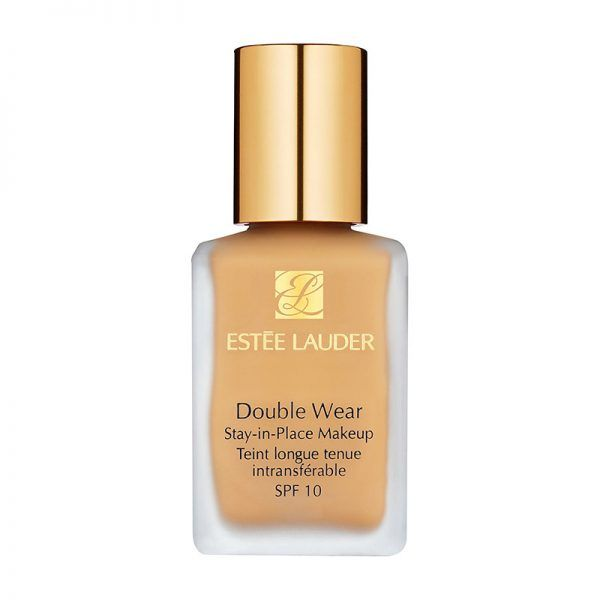 - Best for:Oily skin, buildability, environmental protectionNumber of shades: 36Price point: Moderate