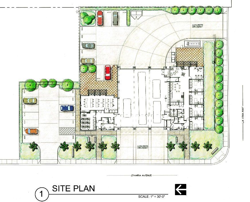 Firehouse Design Station Floor Plan on ambulance design plan, firehouse floor plans dimensions, firehouse interior design,