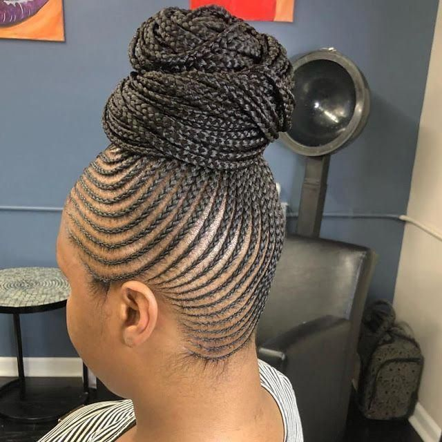 French braid hairstyles african american #africanbraids,  #african #africanbraids #American #...,  #african #africanbraids #American #Braid #French #hairstyles #Nicehairstylesafrican # french Braids african american French braid hairstyles african american #africanbraids,  #african #africanbraids #American #...