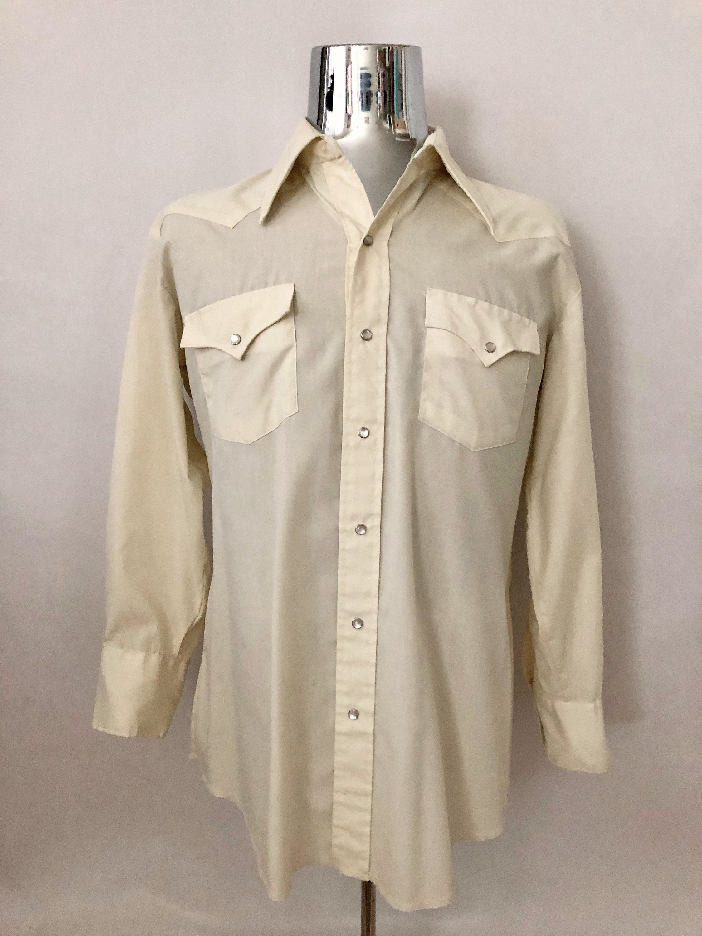 780cdf55 Off White Mens Western Shirt « Alzheimer's Network of Oregon