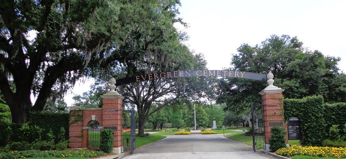 cb9e890def47ce624e3e08ec447ba6e7 - Chapel Hill Gardens South Oak Lawn Il