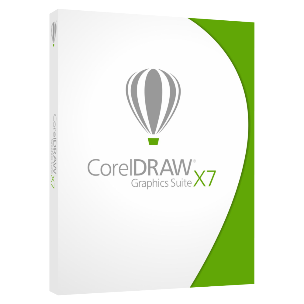 Get The Latest Working Version Of Corel Draw X7 Crack Plus Serial