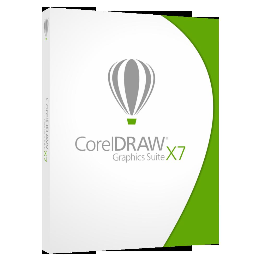 coreldraw graphics suite x7 64 bit crack